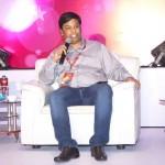 Saptarshi Roy Chaudhury GMASA