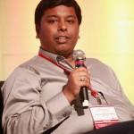Saptarshi-Roy-Chaudhury